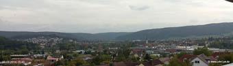 lohr-webcam-30-09-2014-15:40