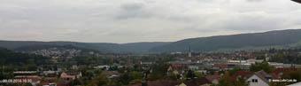 lohr-webcam-30-09-2014-16:30