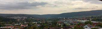 lohr-webcam-30-09-2014-16:50