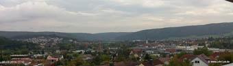 lohr-webcam-30-09-2014-17:10