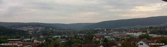 lohr-webcam-30-09-2014-17:20
