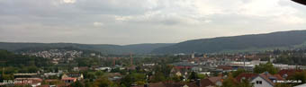 lohr-webcam-30-09-2014-17:40