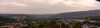 lohr-webcam-30-09-2014-18:20