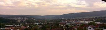 lohr-webcam-30-09-2014-18:40