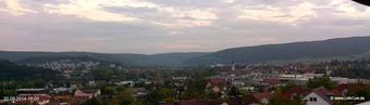 lohr-webcam-30-09-2014-19:00