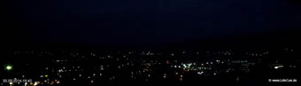 lohr-webcam-30-09-2014-19:40