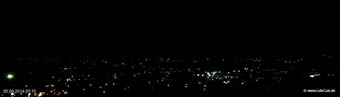 lohr-webcam-30-09-2014-20:10