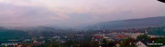 lohr-webcam-03-09-2014-06:30