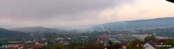 lohr-webcam-03-09-2014-06:50