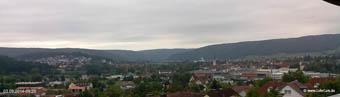 lohr-webcam-03-09-2014-09:20