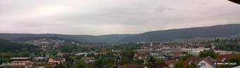 lohr-webcam-03-09-2014-10:00