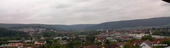 lohr-webcam-03-09-2014-11:00