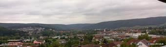 lohr-webcam-03-09-2014-13:00