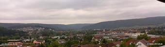 lohr-webcam-03-09-2014-15:10