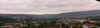 lohr-webcam-03-09-2014-15:40