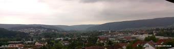 lohr-webcam-03-09-2014-15:50