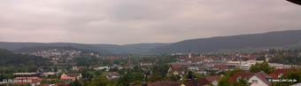 lohr-webcam-03-09-2014-18:00
