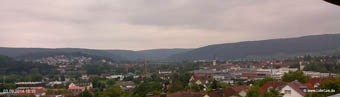 lohr-webcam-03-09-2014-18:10