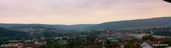 lohr-webcam-03-09-2014-19:20