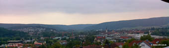 lohr-webcam-03-09-2014-19:30