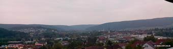 lohr-webcam-03-09-2014-20:00