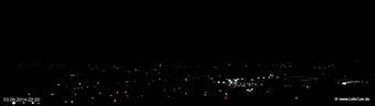 lohr-webcam-03-09-2014-22:20