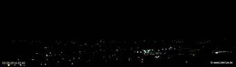 lohr-webcam-03-09-2014-22:40