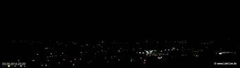 lohr-webcam-03-09-2014-23:20