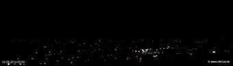 lohr-webcam-04-09-2014-00:00