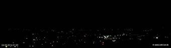 lohr-webcam-04-09-2014-01:20