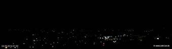 lohr-webcam-04-09-2014-01:30
