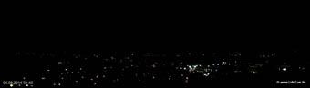 lohr-webcam-04-09-2014-01:40