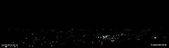 lohr-webcam-04-09-2014-02:10