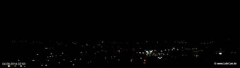 lohr-webcam-04-09-2014-02:50