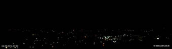 lohr-webcam-04-09-2014-03:30