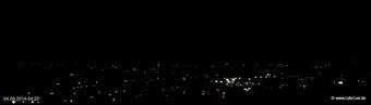 lohr-webcam-04-09-2014-04:20