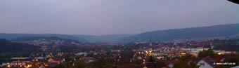 lohr-webcam-04-09-2014-06:30