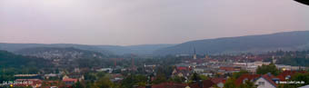 lohr-webcam-04-09-2014-06:50