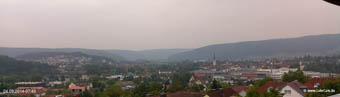 lohr-webcam-04-09-2014-07:40