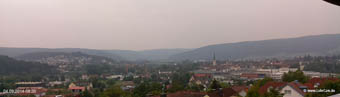 lohr-webcam-04-09-2014-08:30