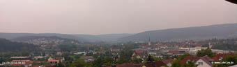 lohr-webcam-04-09-2014-08:40