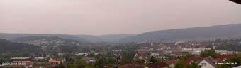 lohr-webcam-04-09-2014-08:50