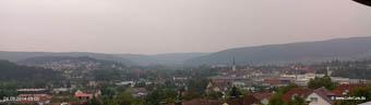 lohr-webcam-04-09-2014-09:00