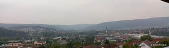 lohr-webcam-04-09-2014-10:40