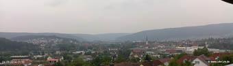 lohr-webcam-04-09-2014-11:10
