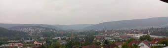 lohr-webcam-04-09-2014-11:20