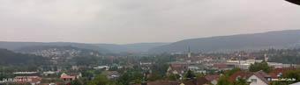lohr-webcam-04-09-2014-11:30