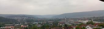 lohr-webcam-04-09-2014-13:00
