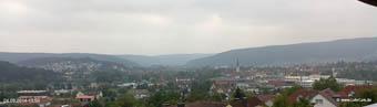 lohr-webcam-04-09-2014-13:50