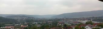 lohr-webcam-04-09-2014-14:20